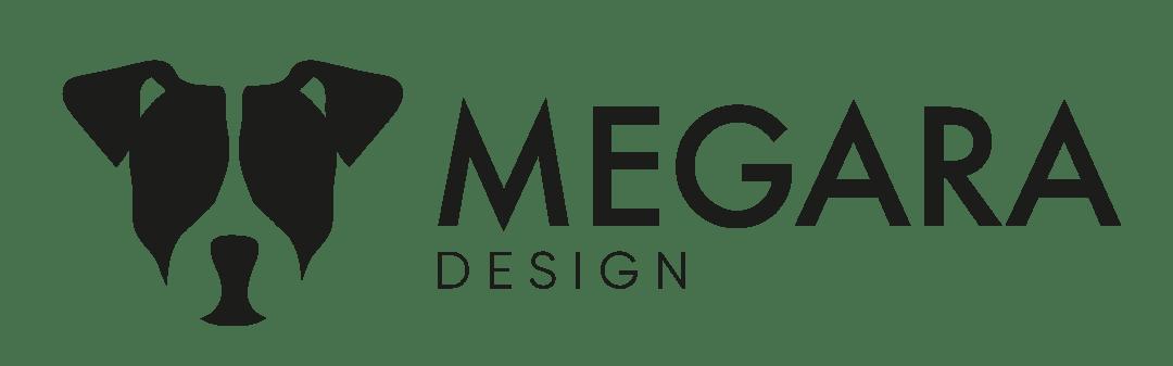 Megara Design – akcesoria dla Twojego psa